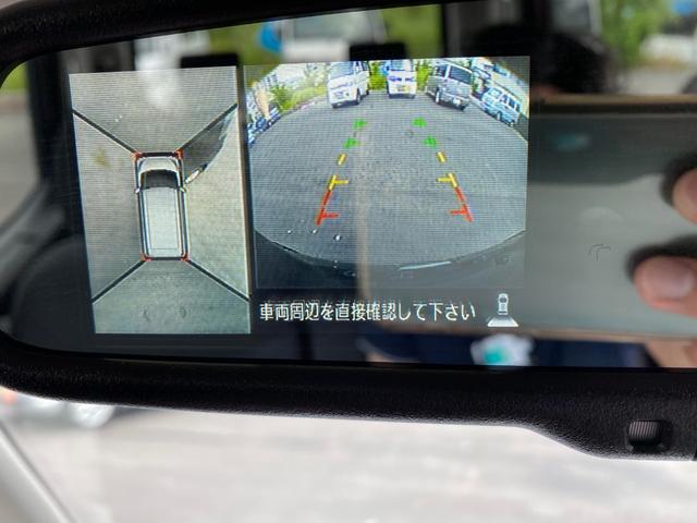 ハイウェイスター X ETC ナビ 片側パワースライドドア(13枚目)
