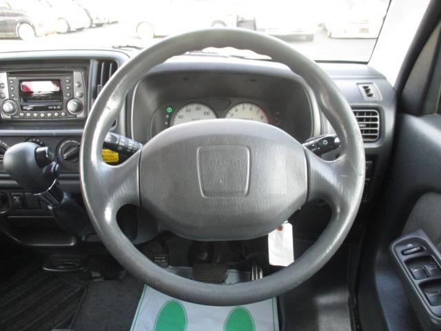 スズキ エブリイワゴン ジョイポップターボPZ ETC タイミングチェーン