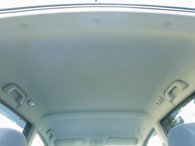 ダイハツ ムーヴ カスタム RS HDDナビ ETC バックカメラ