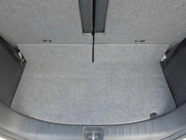 ホンダ N-BOXカスタム G SSパッケージ ワンセグナビ バックカメラ
