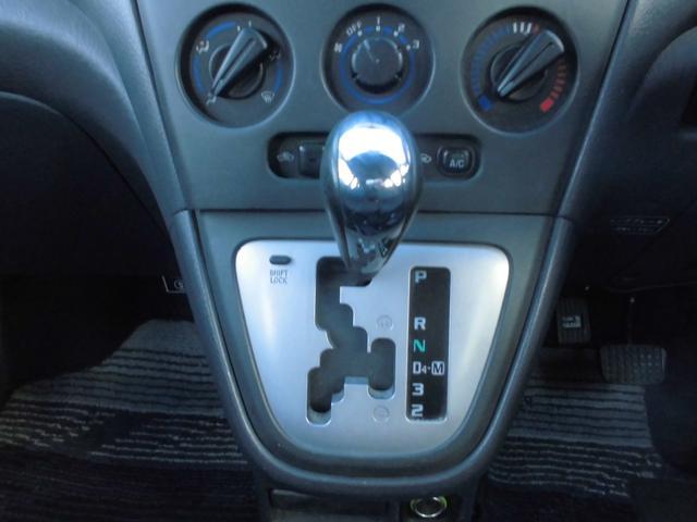 ダイハツ MAX RS キーレス ETC 電格ミラー