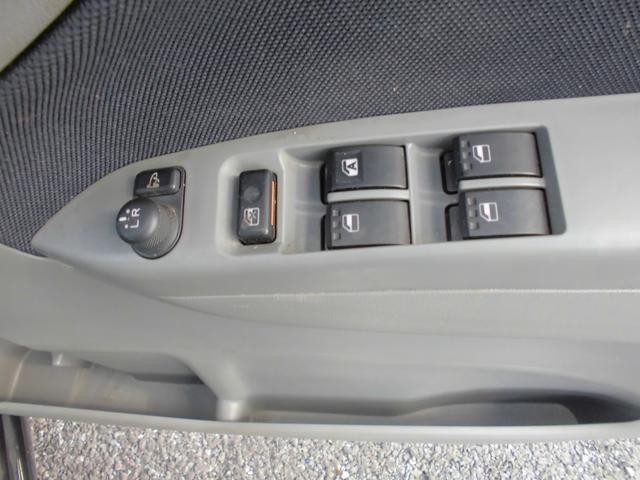「ダイハツ」「ムーヴ」「コンパクトカー」「千葉県」の中古車21
