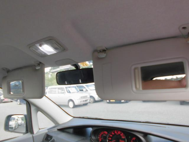 「ダイハツ」「ムーヴ」「コンパクトカー」「千葉県」の中古車24