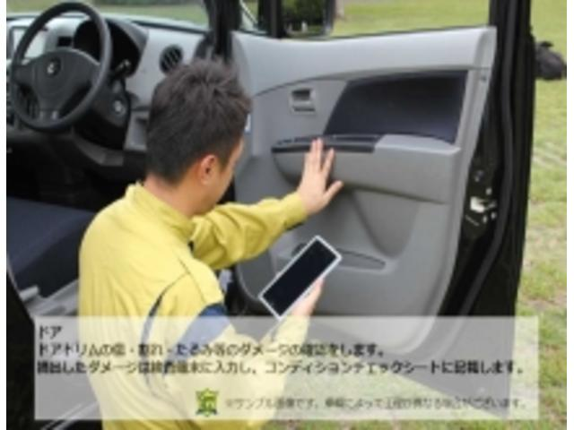 「ダイハツ」「ミラ」「軽自動車」「千葉県」の中古車28