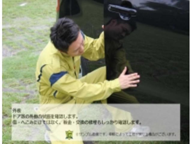 「ダイハツ」「ミラ」「軽自動車」「千葉県」の中古車32