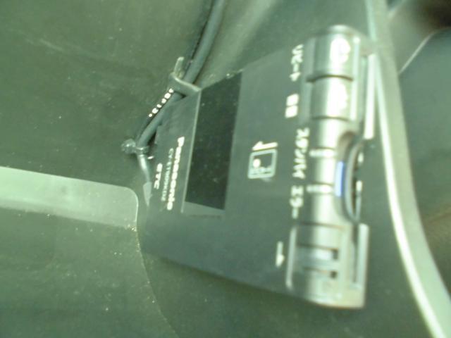 ベースグレード ナビTV ETC バックカメラ(23枚目)