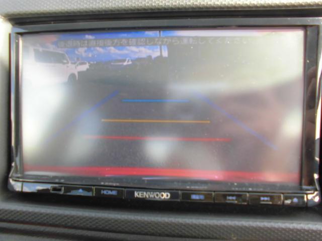 ベースグレード ナビTV ETC バックカメラ(24枚目)