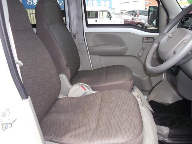 「日産」「NV100クリッパーバン」「軽自動車」「千葉県」の中古車8