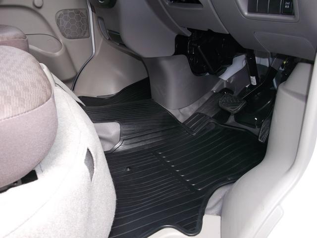 「日産」「NV100クリッパーバン」「軽自動車」「千葉県」の中古車9