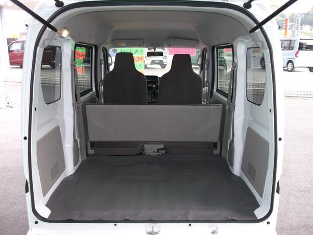 「日産」「NV100クリッパーバン」「軽自動車」「千葉県」の中古車13