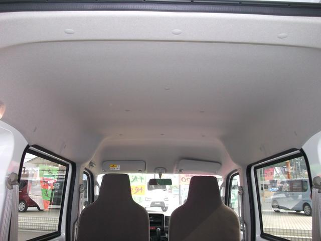 「日産」「NV100クリッパーバン」「軽自動車」「千葉県」の中古車15