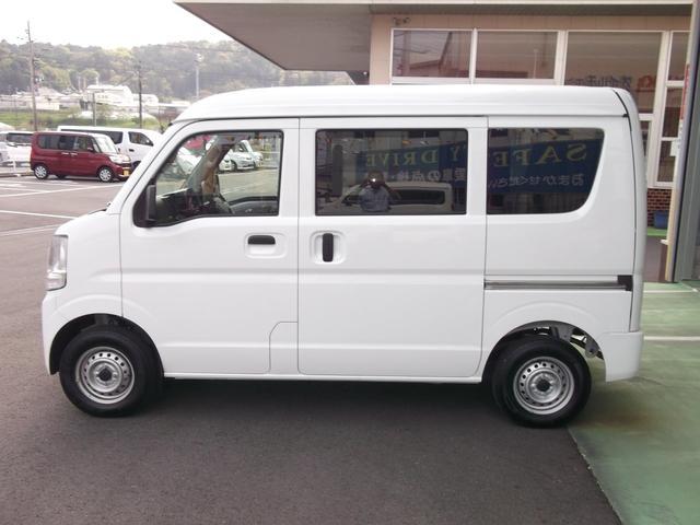 「日産」「NV100クリッパーバン」「軽自動車」「千葉県」の中古車21