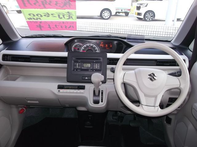 「スズキ」「ワゴンR」「コンパクトカー」「千葉県」の中古車2