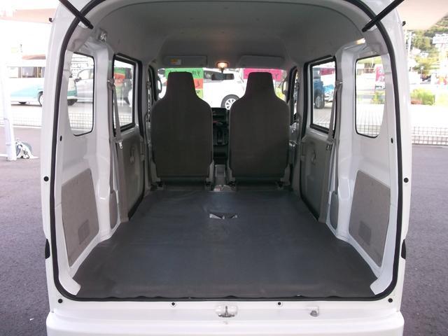 「スズキ」「エブリイ」「コンパクトカー」「千葉県」の中古車14