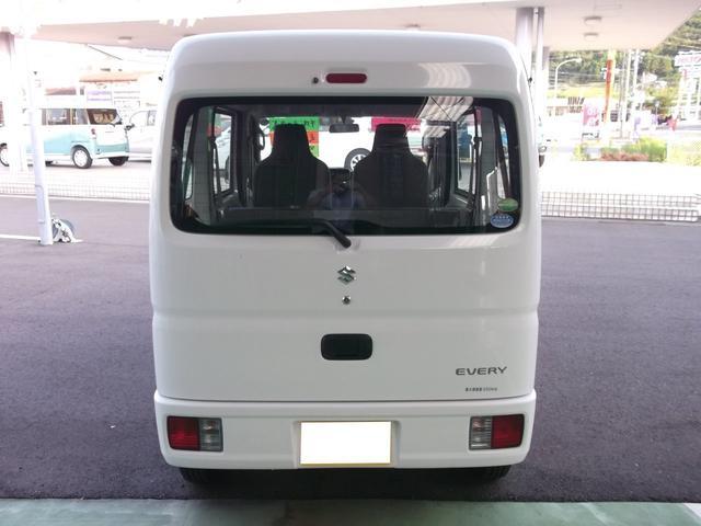 「スズキ」「エブリイ」「コンパクトカー」「千葉県」の中古車19