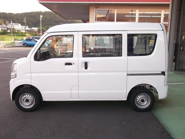 「スズキ」「エブリイ」「コンパクトカー」「千葉県」の中古車21