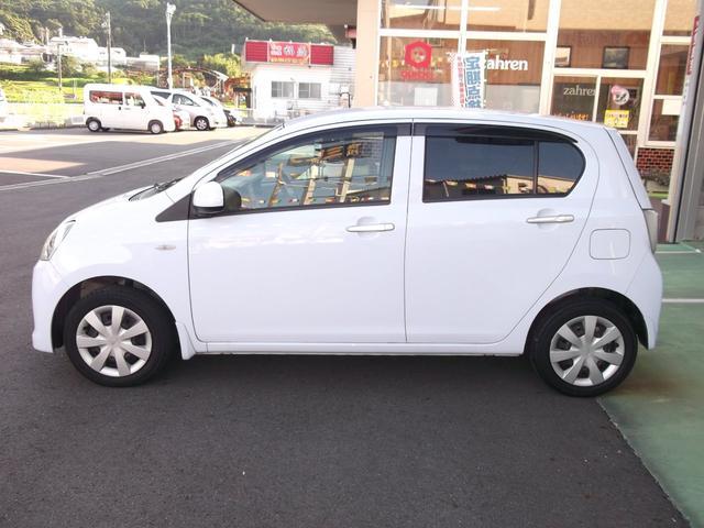 「スバル」「プレオプラス」「軽自動車」「千葉県」の中古車21