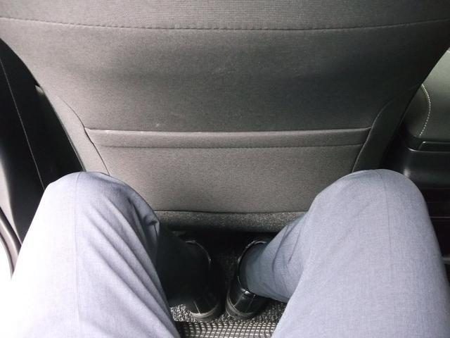 「トヨタ」「オーリス」「コンパクトカー」「千葉県」の中古車14