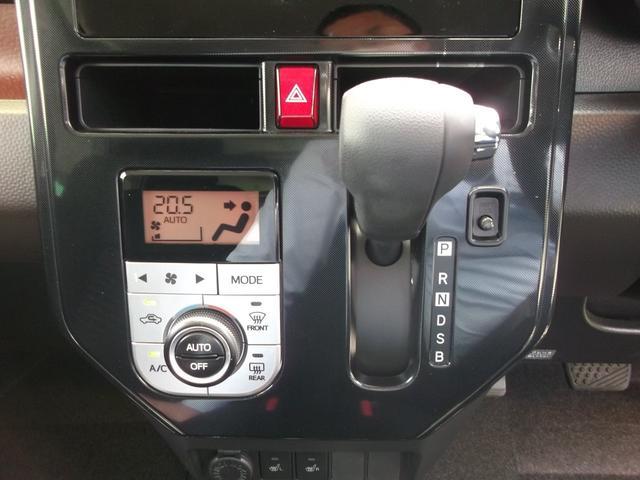 「トヨタ」「タンク」「ミニバン・ワンボックス」「千葉県」の中古車5