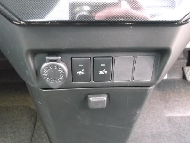 「トヨタ」「タンク」「ミニバン・ワンボックス」「千葉県」の中古車6