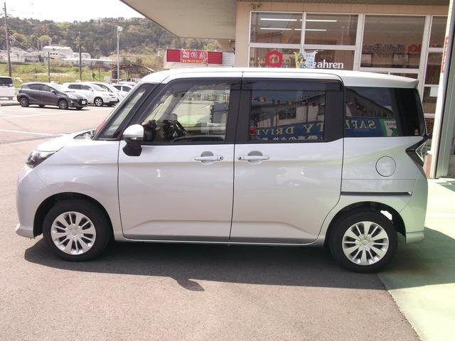 「トヨタ」「タンク」「ミニバン・ワンボックス」「千葉県」の中古車21