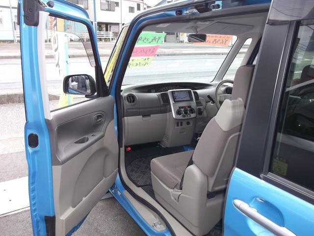 「ダイハツ」「タント」「コンパクトカー」「千葉県」の中古車14
