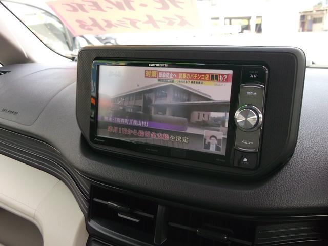 「ダイハツ」「ムーヴ」「コンパクトカー」「千葉県」の中古車11