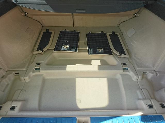 ホンダ アコードワゴン 24E ナビ ETC 4WD 禁煙車