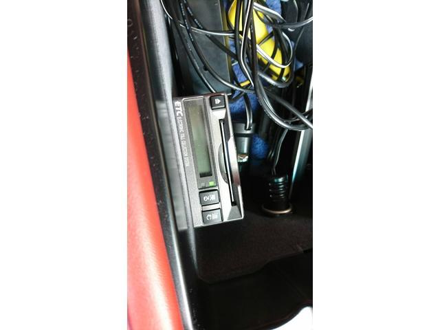 SC430 ディラー整備 スポーツマフラー(5枚目)