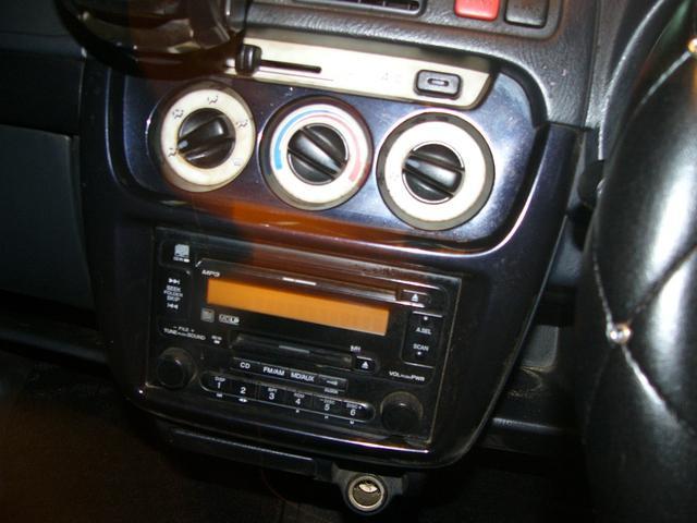 「ホンダ」「バモス」「コンパクトカー」「埼玉県」の中古車16