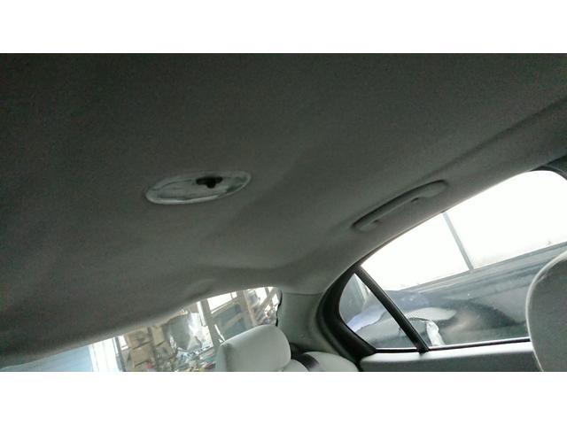 「ジャガー」「ジャガー Xタイプ」「セダン」「埼玉県」の中古車12