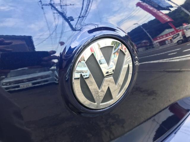 「フォルクスワーゲン」「VW ゴルフ」「コンパクトカー」「神奈川県」の中古車41