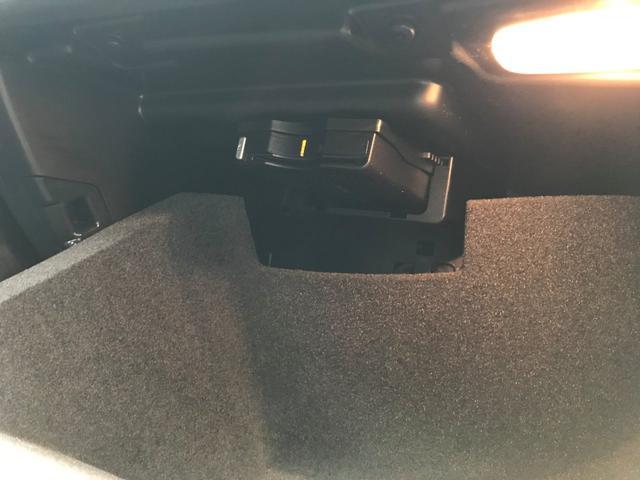 「メルセデスベンツ」「CLAクラスシューティングブレーク」「ステーションワゴン」「神奈川県」の中古車25