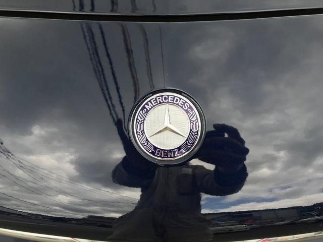「メルセデスベンツ」「CLAクラスシューティングブレーク」「ステーションワゴン」「神奈川県」の中古車35
