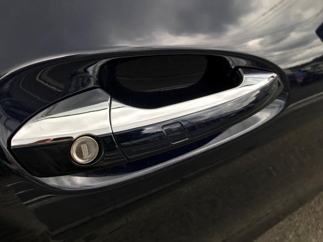 「メルセデスベンツ」「CLAクラスシューティングブレーク」「ステーションワゴン」「神奈川県」の中古車38