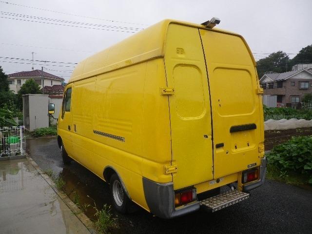 いすゞ いすゞ エルフut 2t フラットロー : autos.goo.ne.jp