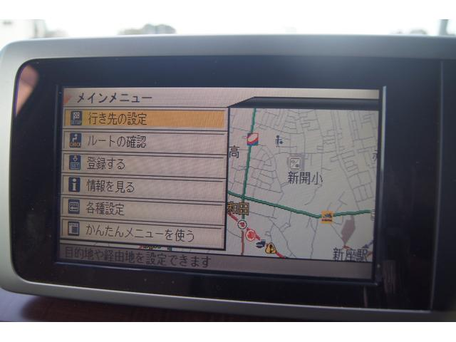 Vエアロ 1年保証・両電動・フリップダウン・Bカメラ(13枚目)