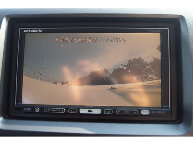 L 1年保証・両電動・HDD・Bカメラ(4枚目)