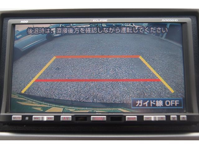 フレックス 1年保証/Pスライド/HDD/Bカメラ/ETC(11枚目)