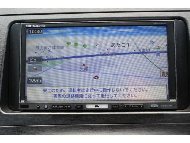 S 1年保証/HDDナビ/Bカメラ/フルセグ(10枚目)