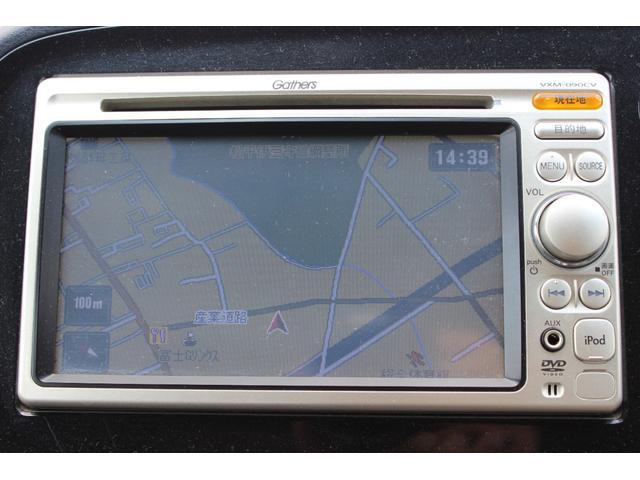 G 1年保証/HDD/Bカメラ/ETC(9枚目)