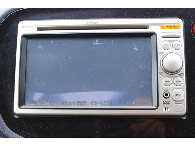 G 1年保証/HDD/Bカメラ/ETC(10枚目)