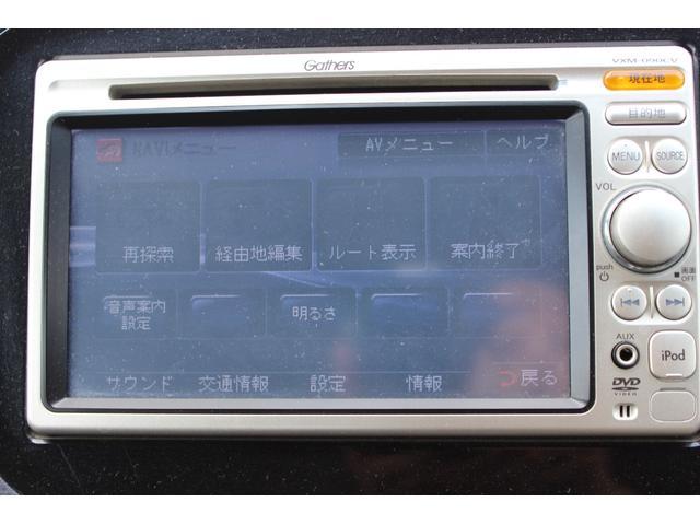 G 1年保証/HDD/Bカメラ/ETC(11枚目)