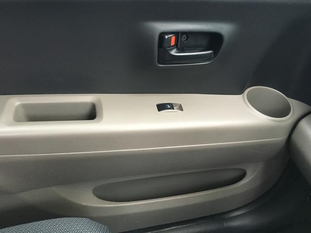 トヨタ パッソ X HIDリミテッド ワンオーナー