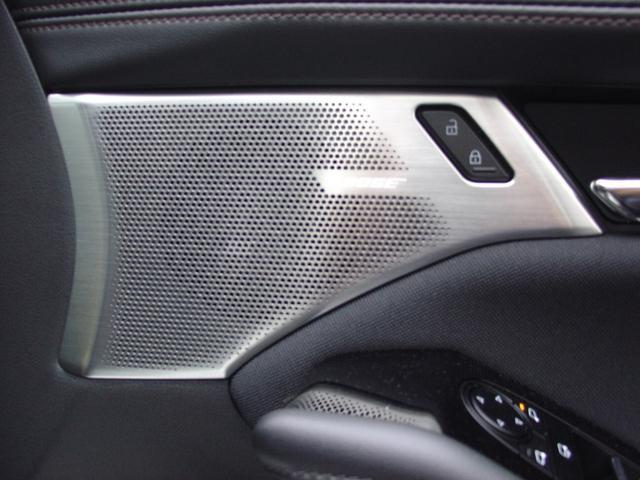 Xプロアクティブ ツーリングセレクション 360°ビューモニター 当社デモUP BOSE SKYACTIVE X コネクティッドサービス CTS アダプティブクルーズコントロール 運転席10wayパワーシート ヘッドアップディスプレイ(5枚目)