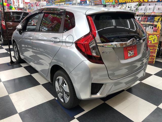 HYBRID・Fパッケージ 4WD スマートキー ETC(14枚目)