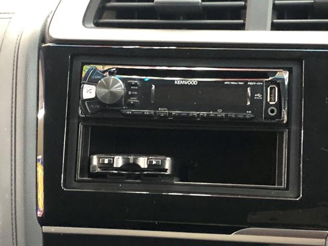 HYBRID・Fパッケージ 4WD スマートキー ETC(17枚目)