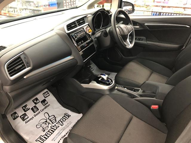 HYBRID・Fパッケージ 4WD スマートキー ETC(19枚目)