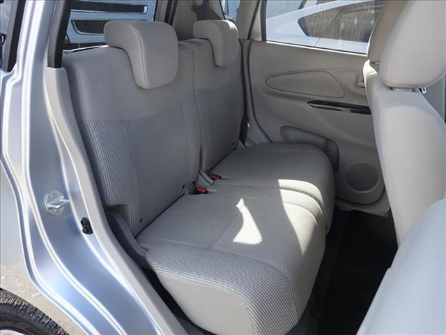 日産 デイズ S 4WD メモリナビ ETC キーレス CDオーディオ