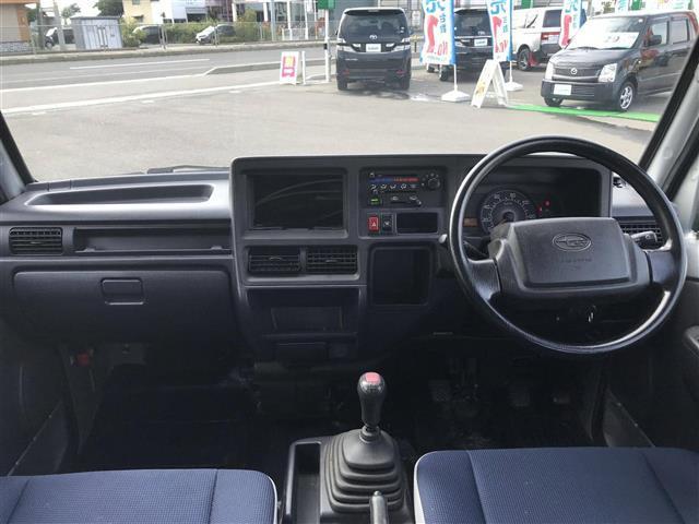 「スバル」「サンバーバン」「軽自動車」「秋田県」の中古車7